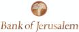 335cb518274216b9d7535f9e2f15834d_Bank-Jerusalem-Logo-e1490278446932