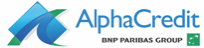 AlphaCredit2_logo-Q--1030x389