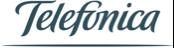 Telefonica-Logo_300dpi